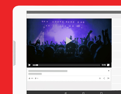 youtube 광고